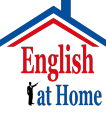 English at Home Perú